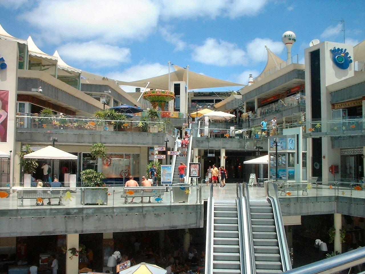 Tips on spending money prices in lanzarote - Car rental puerto del carmen ...