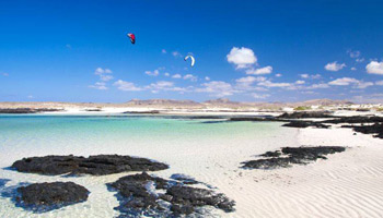 Fuerteventura travel guide