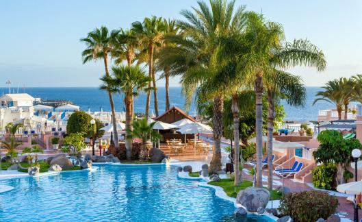 Offerta estate 2017 - Vacanze a Tenerife