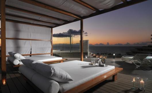 Offerta Aprile Maggio 2017 vacanza a Tenerife