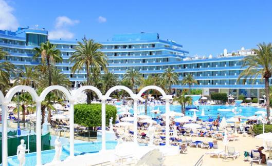 Offerta Novembre o Dicembre 2017 - Inverno al caldo di Tenerife
