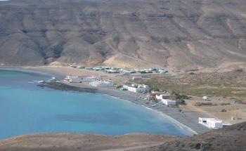 Trekking di costa a Fuerteventura - Camminata con pranzo incluso