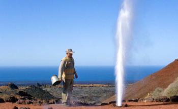 Lanzarote Grand Tour - Vulcani e attrazzioni