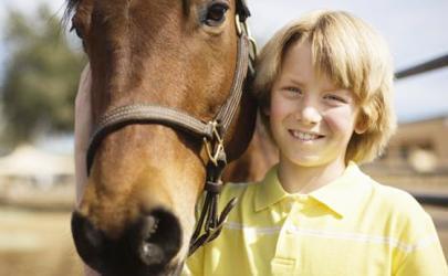 Horse Riding excursion in Fuerteventura