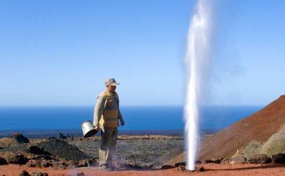 Lanzarote Grand Tour - Volcanoes & Attractions