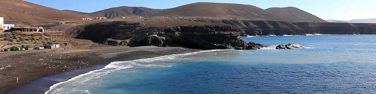 Fuerteventura Special Tour
