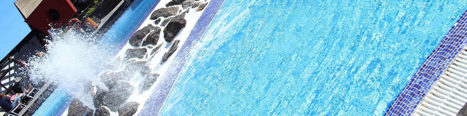 Barcelo Castillo Beach - Caleta de Fuste
