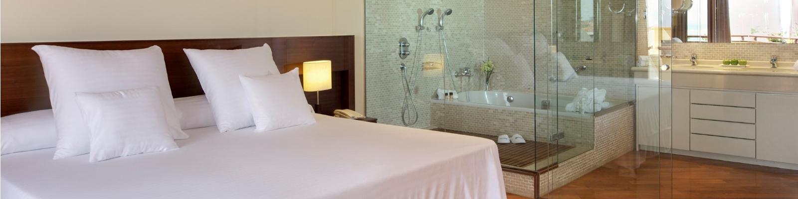 Barcelo Corralejo Bay - Adults Only Hotel