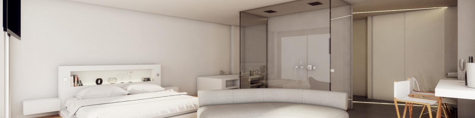 The New Algarb Hotel - All inclusive Ibiza