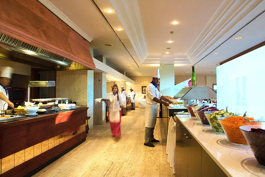 La geria hotel puerto del carmen lanzarote for Design hotel lanzarote
