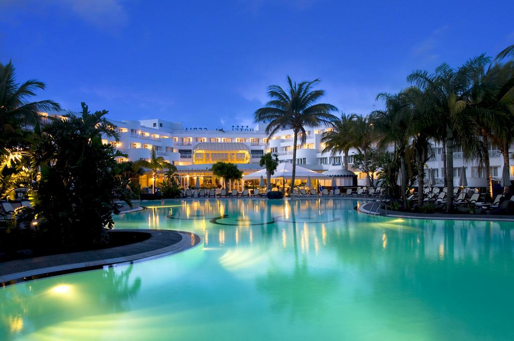La geria hotel puerto del carmen lanzarote - Cheap hotels lanzarote puerto del carmen ...
