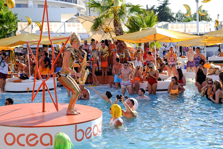 Offerta maggio 2017 - Vacanze a Ibiza